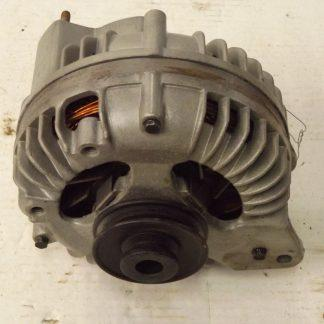 Alternator / Generator