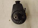 Power Steering Oil Pump / Pulley