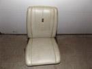 Seats / Seat Belts / Center Arm Rest