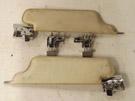 Convertible Folding Top
