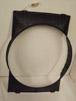 Radiator Core Fan Shroud