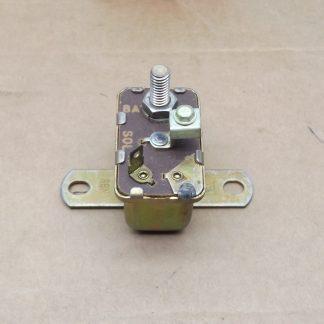 Starting Motor Relay / Solenoid