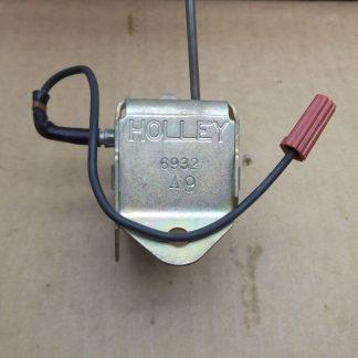 Carburetor Parts-Choke