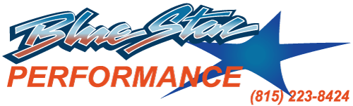 Blue Star Performance | (815) 223-8424